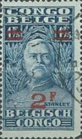 [Stamps of 1925-1928 Surcharged, Typ BG18]