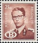 [King Baudouin with