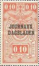 [As Previous Edition but without 1928 in Overprint, Typ B]