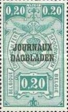 [As Previous Edition but without 1928 in Overprint, Typ B1]