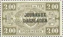 [As Previous Edition but without 1928 in Overprint, Typ B11]