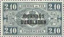 [As Previous Edition but without 1928 in Overprint, Typ B12]