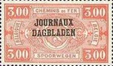 [As Previous Edition but without 1928 in Overprint, Typ B13]
