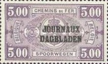 [As Previous Edition but without 1928 in Overprint, Typ B15]
