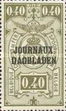 [As Previous Edition but without 1928 in Overprint, Typ B2]