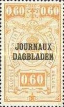 [As Previous Edition but without 1928 in Overprint, Typ B3]