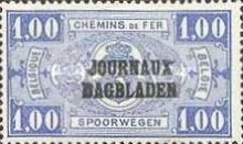 [As Previous Edition but without 1928 in Overprint, Typ B7]