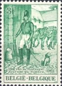 [Day of the stamp, type AEP]