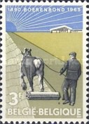 [The 75th anniversary of Belgian Farm Society, Typ AFC]