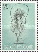 [Charity stamps, Typ AHC]