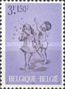 [Charity stamps, Typ AHD]