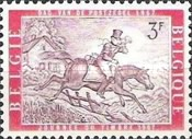 [Day of the stamps, Typ AHP]