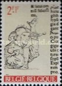 [Charity stamps, Typ AIA]