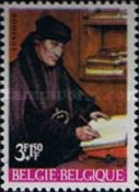 [Charity stamps, Typ AIB]