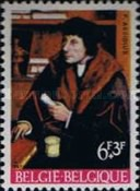 [Charity stamps, Typ AID]