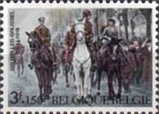 [Charity stamps, Typ AJU]
