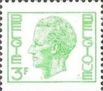 [Stamps from Booklets, Typ AMD27]