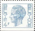[Stamps from Booklets, Typ AMD28]