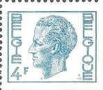 [Stamps from Booklets, Typ AMD29]
