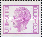 [Stamps from Booklets, Typ AMD30]