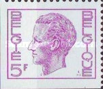 [Stamps from Booklets, Typ AMD31]