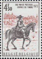 [Day of the Stamp, Typ APV]