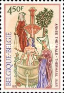 [New Daily Stamp, Typ AQJ]