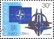[The 30th Anniversary of NATO, Typ AYK]