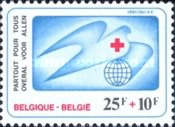 [Red Cross, type BAZ]