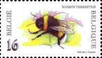 [Insects - The 150th Anniversary of the Institute of Science, Typ BXT]