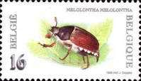 [Insects - The 150th Anniversary of the Institute of Science, Typ BXV]