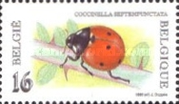 [Insects - The 150th Anniversary of the Institute of Science, Typ BXX]