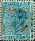 [King Leopold I, 1790-1865, type C2]