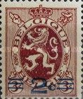 [Overprint, Typ CD4]