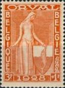 [Charity stamps, Typ CH2]