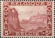 [Charity stamps, Typ CI]