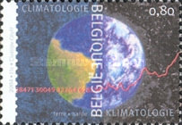 [Climatology, Typ CUX]