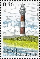 [Lighthouses, Typ DDS]