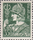 [New daily stamps, type EB2]