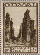 [Charity stamps, Typ EL]