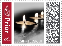 [Mourning Stamp, Typ EZP]