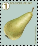 [Definitives - Fruits - Coil Stamps, Typ EZZ]