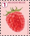 [Definitives - Fruits - Coil Stamps, Typ FAE]