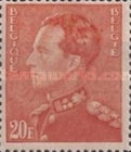 [New daily stamps, Typ FP11]