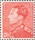 [New daily stamps, Typ FP13]
