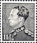 [The Death of King Leopold III, Typ FP25]