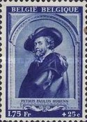 [Charity stamps, Typ GT]