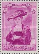 [Charity stamps, Typ GU]