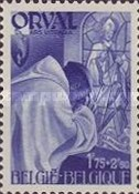 [Orval charity stamps, type HY1]