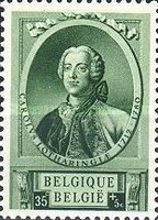 [Charity stamps, type IC]